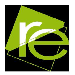 SissiWeb - logo